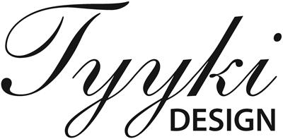 Tyyki Design